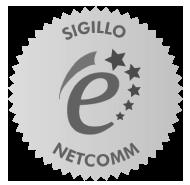 Allegato-A-Sigillo-Netcomm