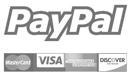 Pagamento tramite PayPal